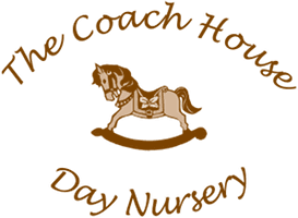 The Coach House Day Nursery